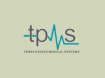 Three Points Medical